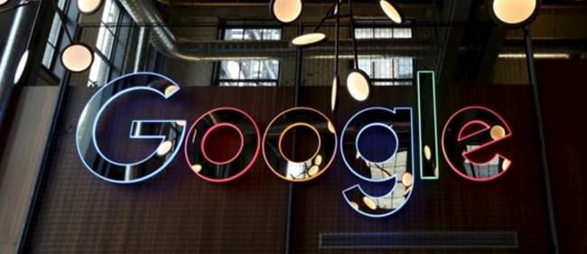 Google'dan Küba için hızlı internet projesi
