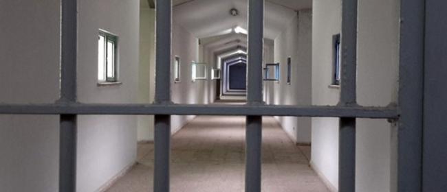 Alınacak infaz ve koruma memuru rakamları