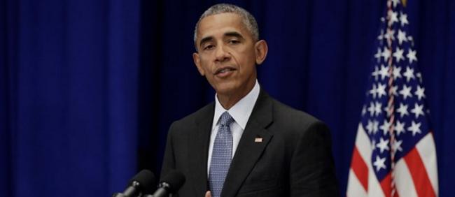 Barack Obama o uygulamayı sonlandırdı