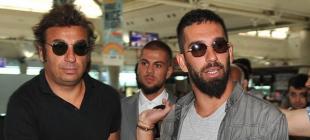 Arda Turan ve Ahmet Bulut hakkında şok iddia