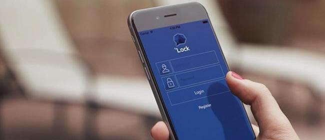 ByLock kullananlar ve gözaltı rakamları açıklandı