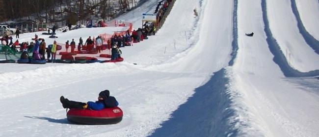Isparta Valiliği ölümlü kaza sonrası kayak pistini kapattı