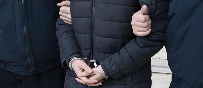 Mardin'de öğretmenlere terör gözaltısı
