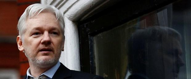 Assange'ın kaderi bu seçime bağlı