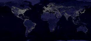 Birleşmiş Milletler internet korsanları ile iletişimde