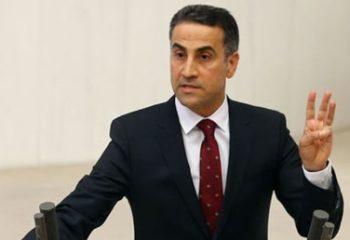 Ahmet Yıldırım KHK kararlarına tepki gösterdi