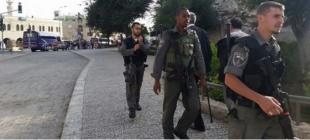 16 Yaşındaki kız için İsrail mahkemesinden skandal karar