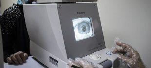 Miyopiyi tetikleyen hücre tespit edildi