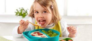 6-12 yaş çocuklar için beslenme önerileri
