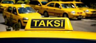 Tartıştığı taksi şoförünü kalbinden bıçakladı