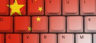 Apple, Çin App Store`da VPN Uygulamalarını Kaldırdı