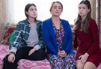 Fazilet Hanım ve Kızları tekrar bölümleri ne zaman yayınlanacak?