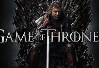 Game of Thrones 4. Bölümü İnternete Sızdırıldı!