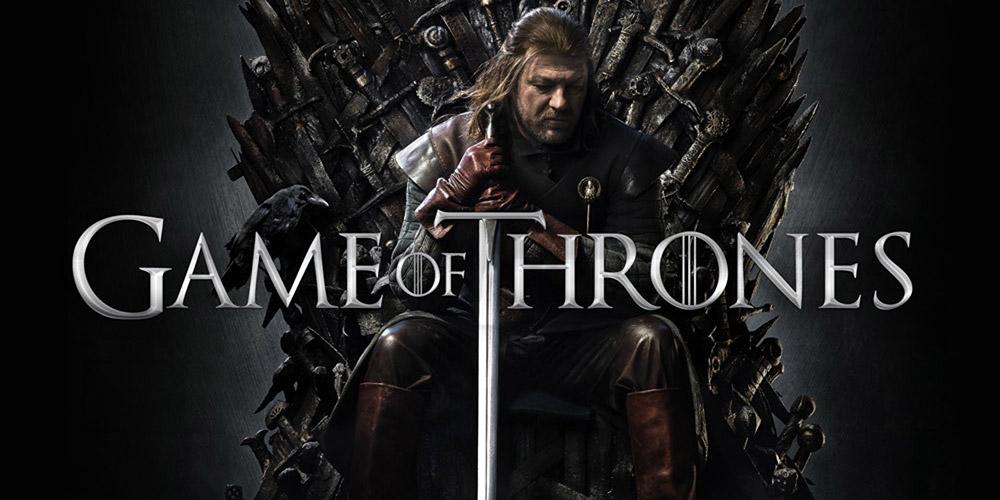 Game of Thrones Final Sezonuyla İlgili Heyecanlandıran Açıklama