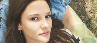 Alina Boz Yeni Sezonda İddialı Dizide Rol Alacak