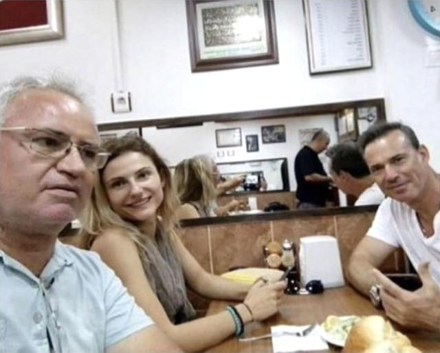 Murat Başoğlu Olayında İsyan Çıktı!