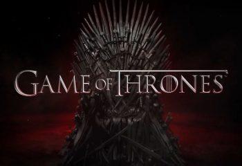 Game of Thrones 8.sezon senaryosu sızdı