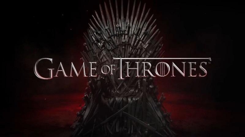 HBO Hacklendi ve Game of Thrones Senaryosu Sızdırıldı