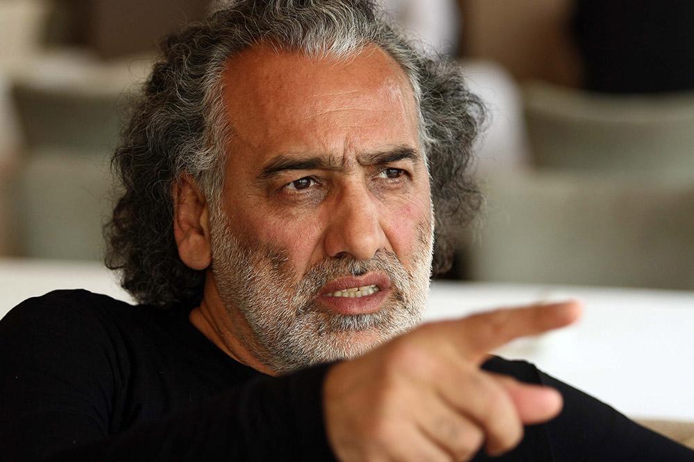Tuğba Ekinci, New York in New York Film Teklifini Reddetti