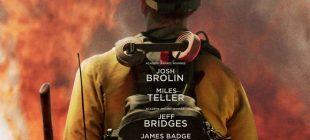 Korkusuzlar Filminden Yeni Poster Yayınlandı!
