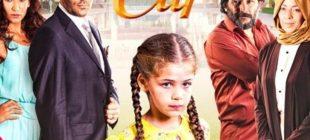 Elif Dizisi Amerika'da da Yayınlanacak!