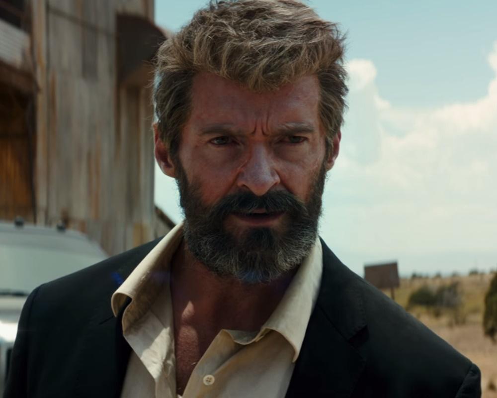 """""""Logan"""" Filminin Spin-Off'u Geliyor!"""
