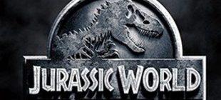 """""""Jurassic World: Yıkılmış Krallık"""" Filminden Kısa Bir Video Paylaşıldı!"""
