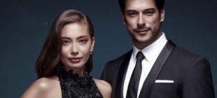 Kara Sevda Dizisinin Emmy Ödülü Almasını Sağlayan Etkenler