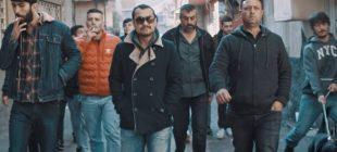 """Sıfır Bir """"Bir Zamanlar Adana"""" 3. Sezon 4. Bölüm Fragmanı Paylaşıldı!"""