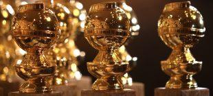 Altın Küre Adayları Açıklandı ( 2018 Golden Globes )