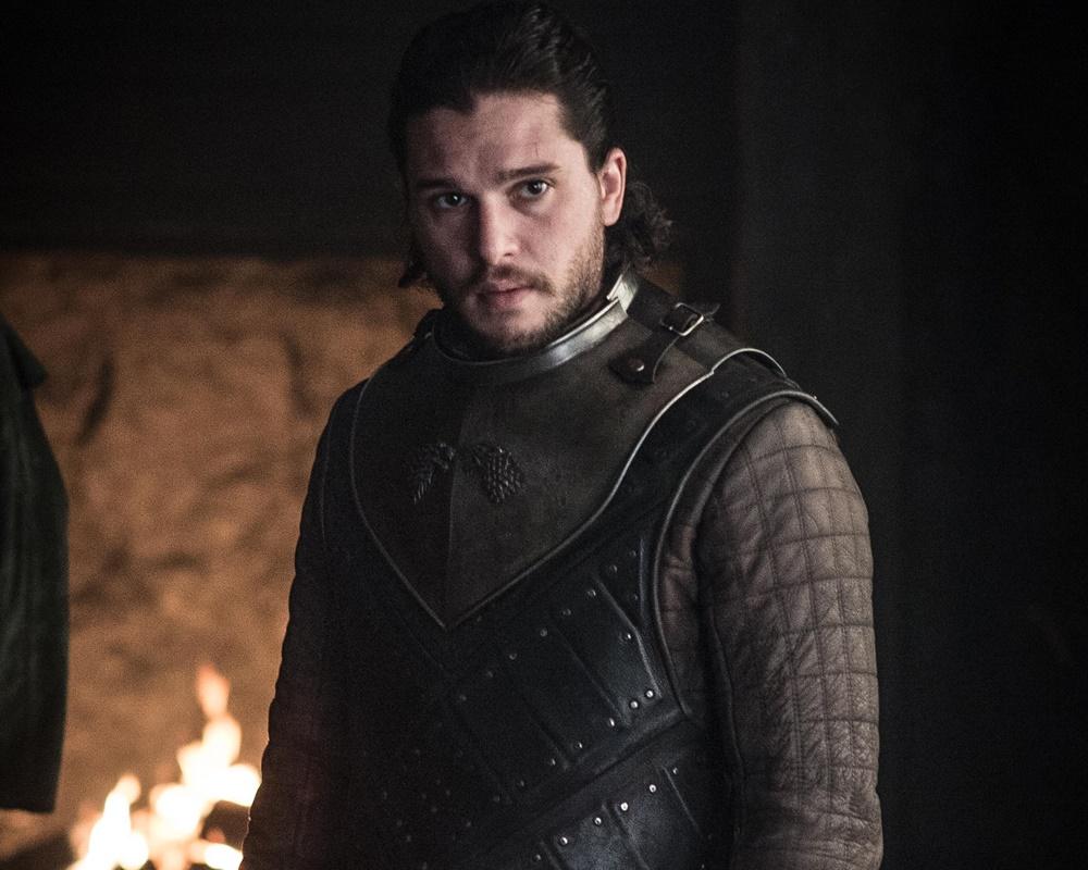 Game of Thrones Oyuncusu Yılın En Kötü Giyinen Erkeği Seçildi!