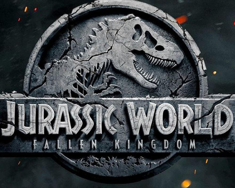 """""""Jurassic World: Yıkılmış Krallık"""" Filminden Yeni Video Paylaşıldı!"""