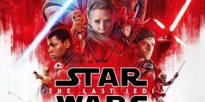 Star Wars: Son Jedi Bugün Vizyona Giriyor