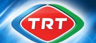 TRT Ünlü Şarkıcıların Şarkılarını Yasakladı!