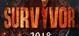 10 Haziran 2018 – Survivor dokunulmazlık oyununu kim kazandı? Survivor'da işte eleme adayları…