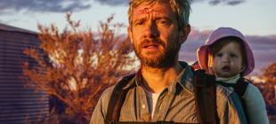 Bu Yaz İzleyebileceğiniz En Yeni Netflix Filmleri