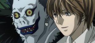 Anime Kervanına Yeni Katılacak Olanlara Tavsiye Anime Filmler
