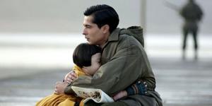 Yurt dışından Ödül Almış 10 Yerli Film