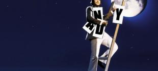 Başrolde Komedyenlerin Bulunduğu 10 Film