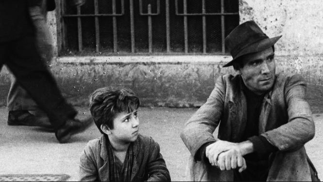 Her Birinde Bir Ders Olan 10 Muhteşem Film