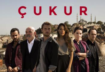 2018'in En Çok İzlenen Türk Dizileri