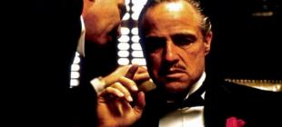 Gelmiş Geçmiş En İyi 10 Mafya Filmi
