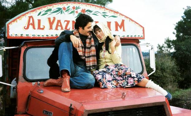 İMDB Puanına Göre En İyi 15 Türk Filmi