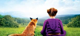 En Yakın Dostu Hayvan Olan 10 Sempatik Film