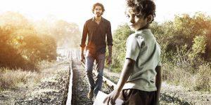 Kurgu Olmayan 10 Muhteşem Gerçek Hayat Filmi