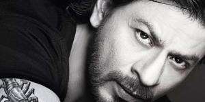 Hint Filmlerinin usta İsmi Shah Rukh Khan'ın En Güzel 10 Filmi