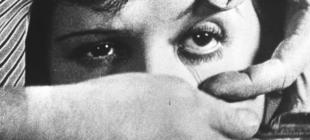 Ufkunuzu Açacak 10 Muhteşem Film