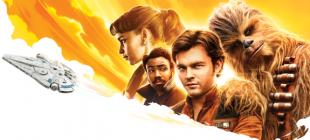 2018-2019 Sezonunda Disney'in Piyasaya Sunacağı 10 Film