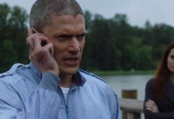 Prison Break 6.sezon çekildi mi? Ne zaman yayınlanacak?
