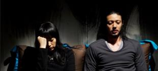 Rüyaların Hakim Olduğu 10 Garip Film